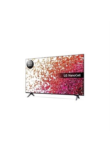 """LG LG 43NANO756PA.APDZ NanoCell 43"""" 139 Ekran 4K UHD Smart TV Renkli"""